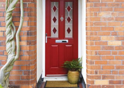 upperglass-composite-doors-6