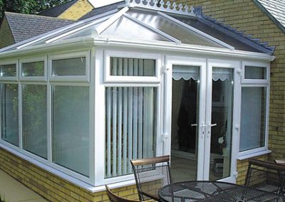 upperglass-edwardian-conservatories-2